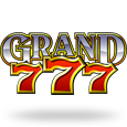 Grand 7s by MicroGaming
