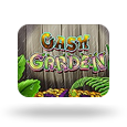 Cash Garden by Multi Slot Casinos