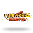 Fireworks Master by Playson