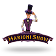 Marioni Show by Playson