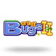 Crazy Bugs II by EGT