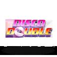 Disco Double by iSoftBet