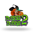 Bubble Bubble 2 by Real Time Gaming