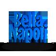 Bella Napoli by Capecod Gaming