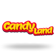 Candy Land by Capecod Gaming