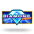 Diamond Strike by Pragmatic Play