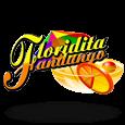 Floridita Fandango by MicroGaming