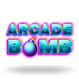 Arcade Bomb by Red Tiger Gaming
