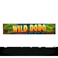 Wild Dodo by Side City Studios