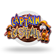 Captain Cashfall by CORE Gaming
