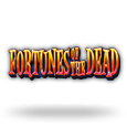 Fortunes of the Dead by Side City Studios