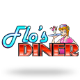 Flo's Diner by MicroGaming