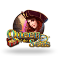 Queen Of The Seas by GameArt
