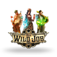 The Wild Job by SYNOT Games