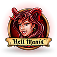 Hell Mania by SYNOT Games