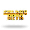 Golden Myth by SYNOT Games