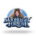 Moonlight Fortune by SYNOT Games