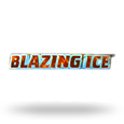 Blazing Ice by SYNOT Games