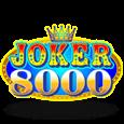 Joker 8000 by MicroGaming