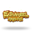 Extra Reel Magic Pot by RFranco Group