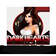 Dark Hearts by Rival