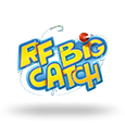 Big Catch by RFranco Group