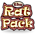 The Rat Pack by MicroGaming