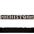 Prehistoric by FUGA Gaming
