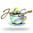 Just A Game by FUGA Gaming