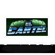 El Cartel by MGA