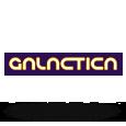 Galactica by MGA