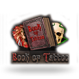Book Of Tattoo by Fugaso