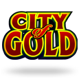 City of Gold by MicroGaming