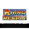 Respin Rhino by lightningboxgames