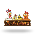 Funky Chicks by Wager Gaming