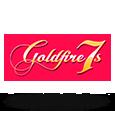 Goldfire 7s by Kalamba