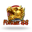Fortune 88 by Mobilots