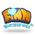 Finn and the Swirly Spin by NetEntertainment