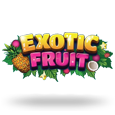 Exotic Fruit Deluxe by Booming Games