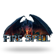 Fire Spell by SYNOT Games
