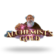 Alchemists Gold by SYNOT Games
