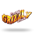 Crazy Grizzly Attack by SYNOT Games