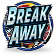 Break Away by MicroGaming