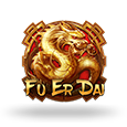 Fu Er Dai by Play n GO
