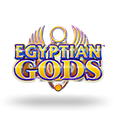 Egyptian Gods by Spin Games