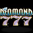 Diamond Sevens by MicroGaming