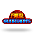 Four Guardians by Spin Games
