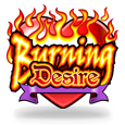 Burning Desire by MicroGaming