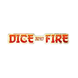 Dice and Fire by Octopus Gaming