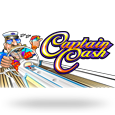 Captain Cash by MicroGaming